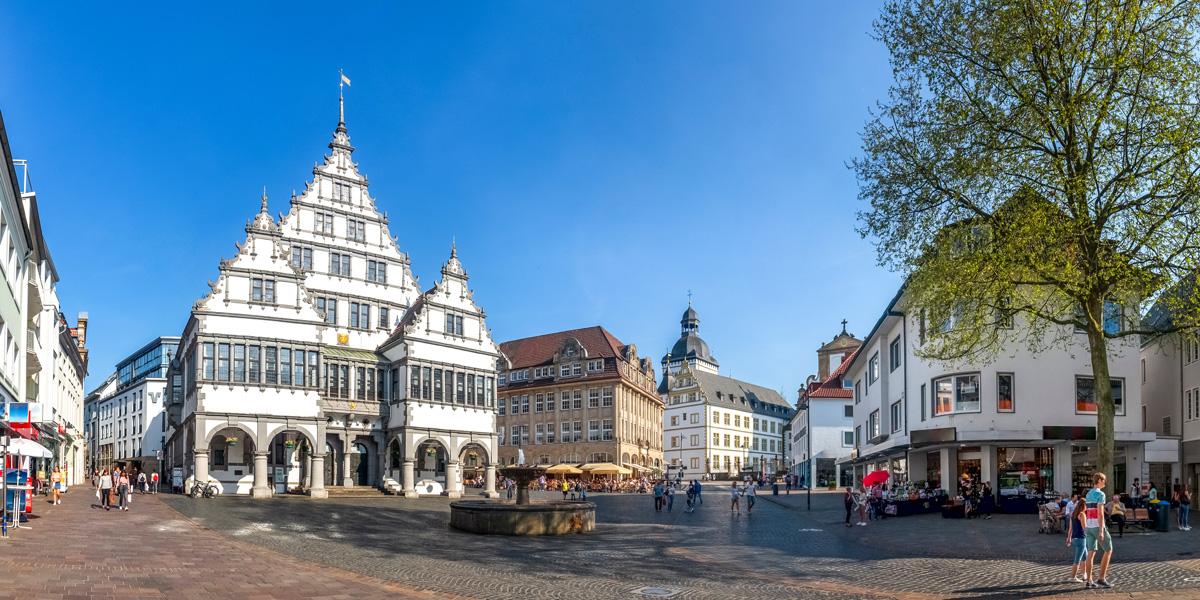 SEO Agentur Paderborn