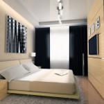 Hotel Webdesign