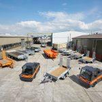 Blomenröhr Fahrzeugbau