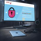 Blockchain Lovelock