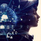 Digitale Transformation im Handel